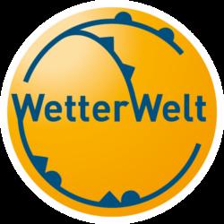 Business WetterWelt